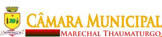 Câmara Municipal de Marechal Thaumaturgo - AC